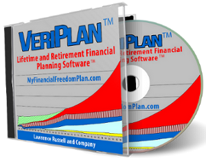Best Financial Planning Software